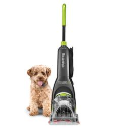 BISSELL 2085 TurboClean™ PowerBrush Pet Carpet Cleaner | F