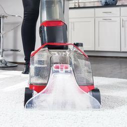 Rug Doctor 93196 Flexclean Machine Lightweight Easy-maneuver