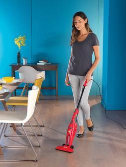 Best Vacuum Cleaner Small Vaccum Hardwood Floor Handheld Ele