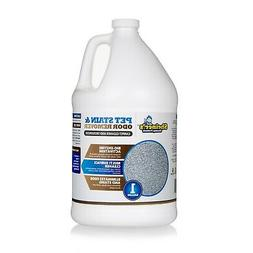 Sheiner's Bio Enzymatic Carpet Cleaner for Pet Stains and Od