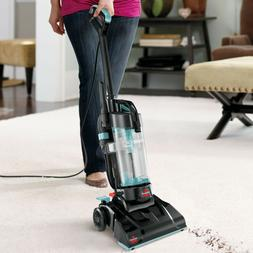 BISSELL Vacuum Cleaner Bagless Lightweight Household Supplie