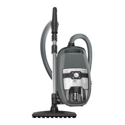 Miele Blizzard CX1 Pure Suction Canister Vacuum Cleaner + SB
