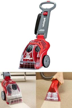 carpet cleaner machine equipment deep cleaning commercial