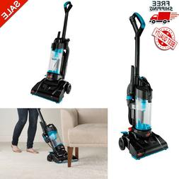 Compact Bagless Vacuum Cleaner Lightweight Household Supplie