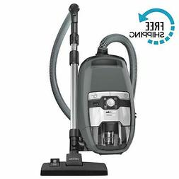 Miele CX1 Pure Suction Bagless  Vacuum  - Great On Hard Floo