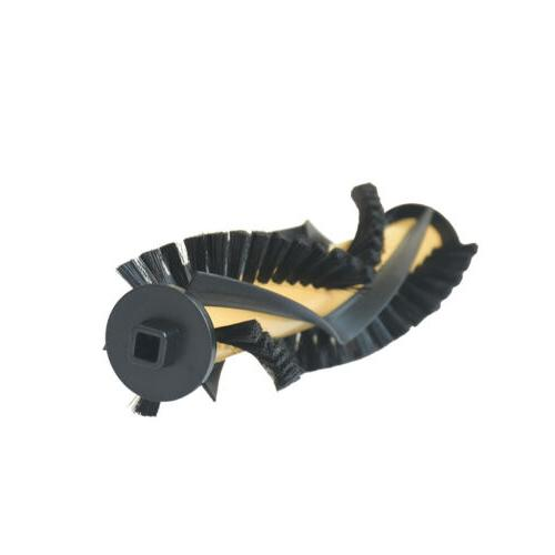15 Accessories Ecovacs DEEBOT N79