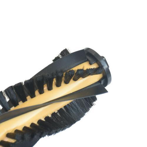 15 Pack Accessories For Ecovacs N79 N79s Vacuum