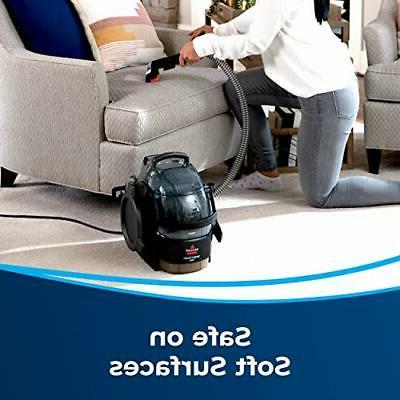 Professional Portable Cleaner -