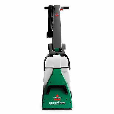 86t3/86t3q big green deep cleaning professional grade carpet