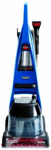 Bissell 47A23 Proheat 2x Premier Full-Size Carpet Cleaner, B