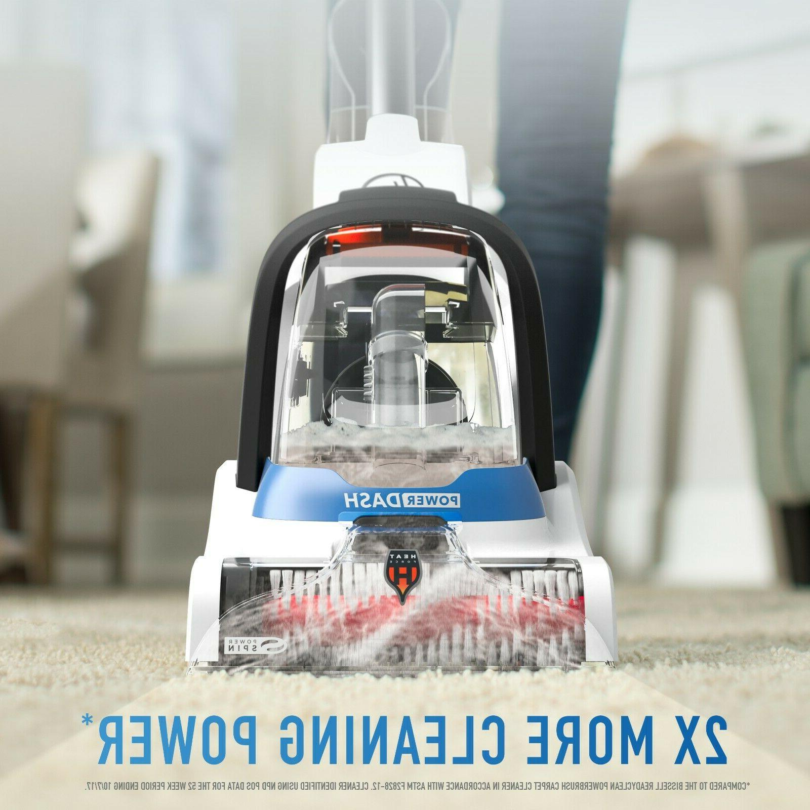 All-In-One Cleaner; Clean Stain Remover