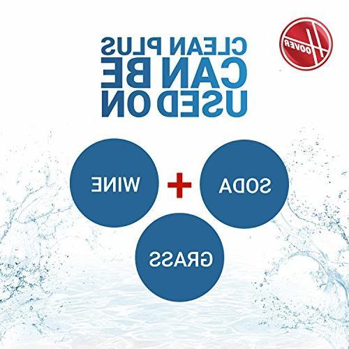 HOOVER CleanPlus Cleaner & Deodorizer AH30335NF