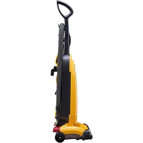Carpet Vacuum with Tools