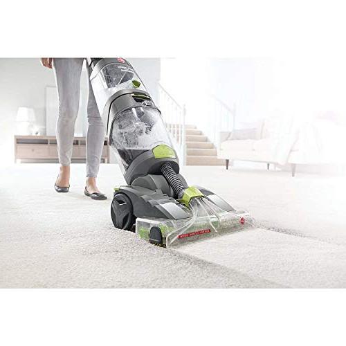 Hoover Carpet Washer Cleaner