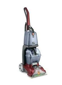 Hoover FH50150 Carpet Shampooer