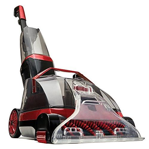 Rug Cleaner Includes, Versatile Machine Suction Carpet and