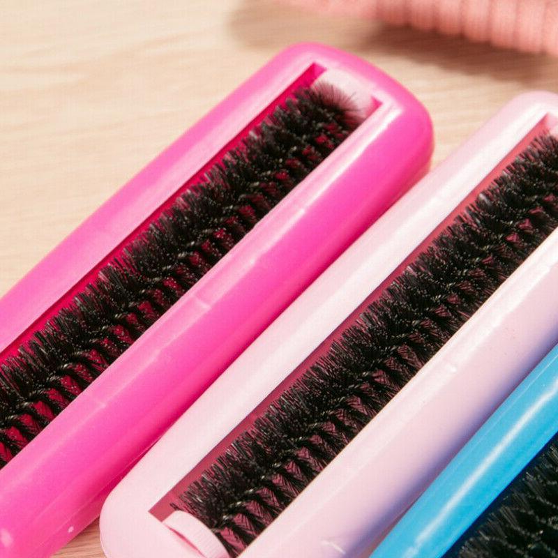 Handheld Carpet Crumb Cleaner Roller