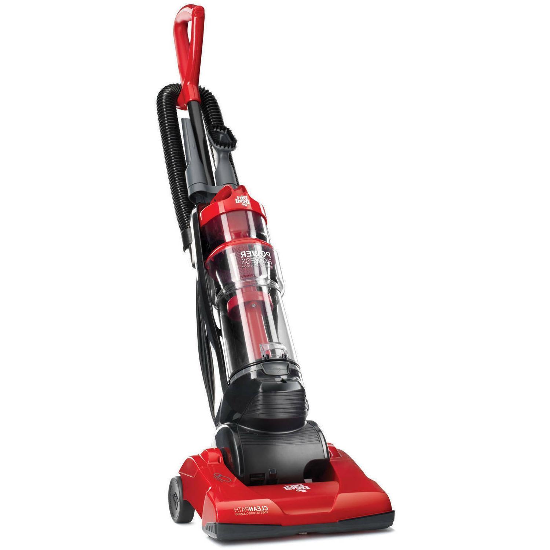 NEW Upright Vacuum Cleaner Pet Hair Dirt Floor Dust Carpet C