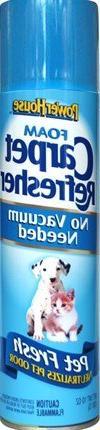 10OZ Pet Carp Refresher
