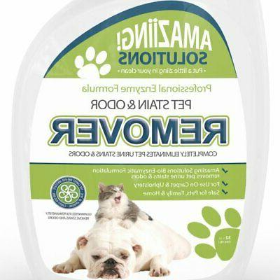 Pet Odor Eliminator Stain Carpet For Urine