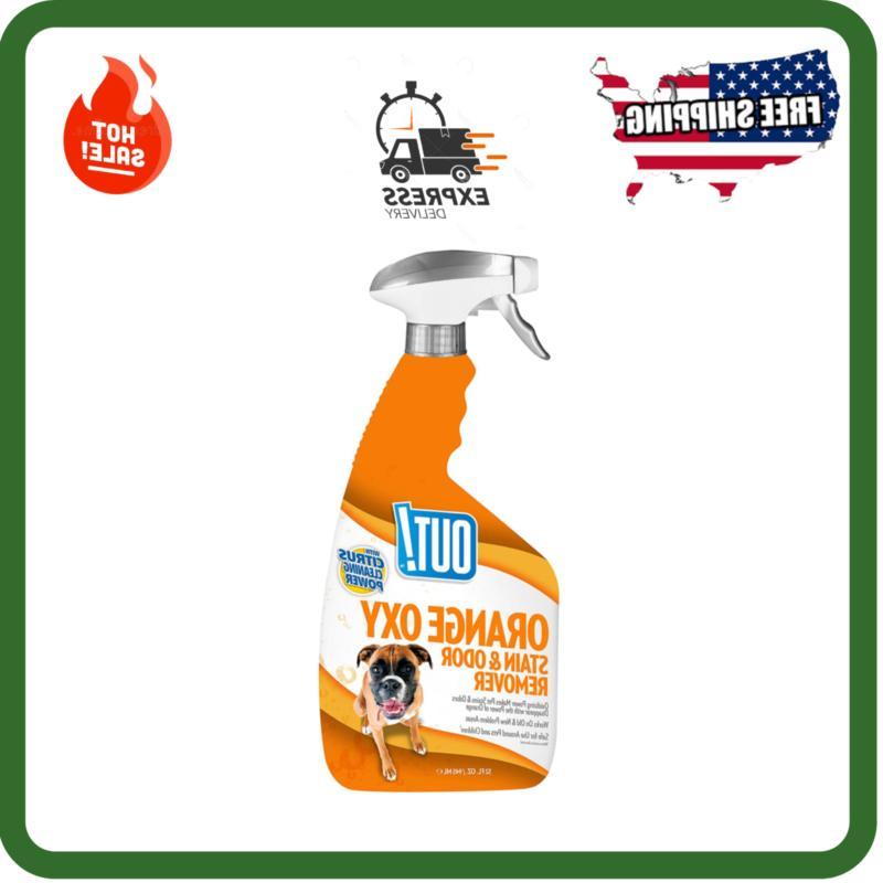 pet odor remover spray eliminator dog cat