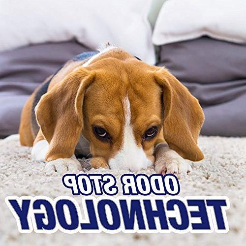 Resolve Odor Cleaner 60 fl