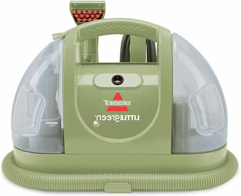 Portable Carpet Upholstery Cleaner Multi-Purpose Vacuum Clea