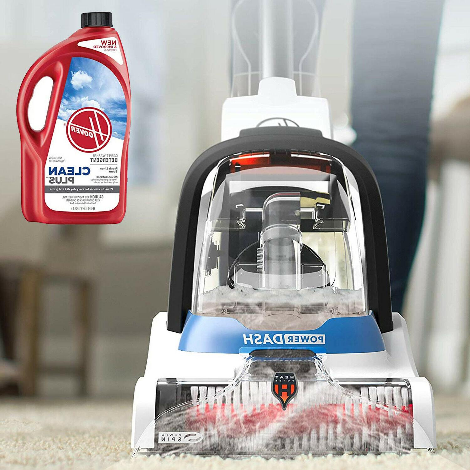 portable cleaner shampooer machine for pet rug