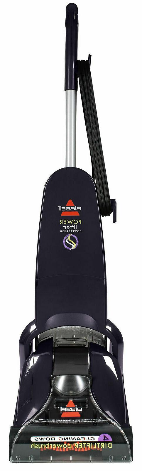 Bissell Upright Cleaner And Shampooer for Carpet
