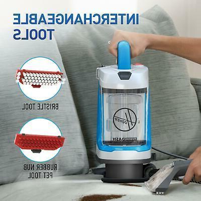 Hoover PowerDash GO Pet+ Spot Cleaner FH13010