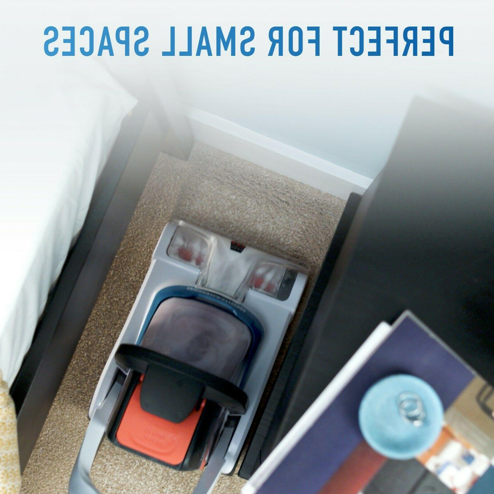 Hoover PowerDash Pet Carpet FH50700US