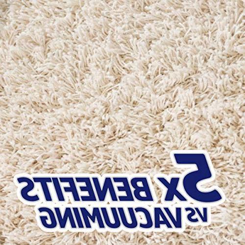Resolve Carpet & Foam & oz Can, Carpet