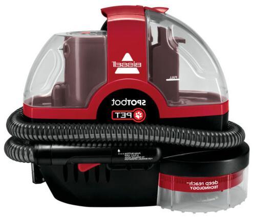 spotbot pet portable spot stain