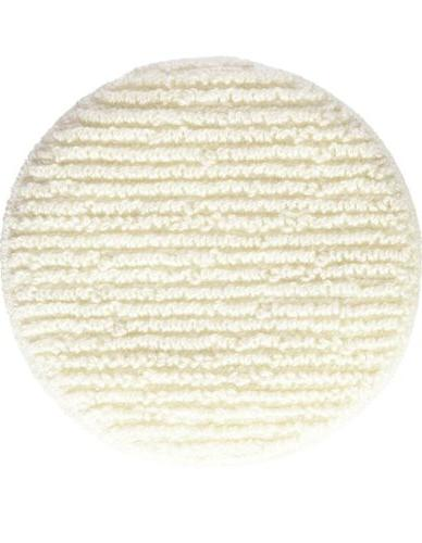 terry cloth carpet bonnet