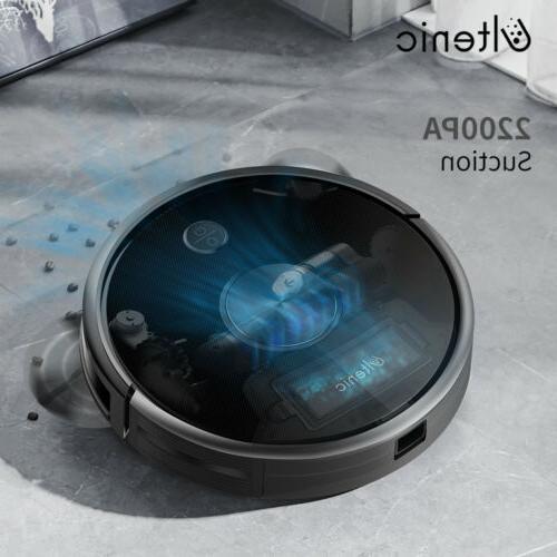 Alexa Robotic Robot Hair