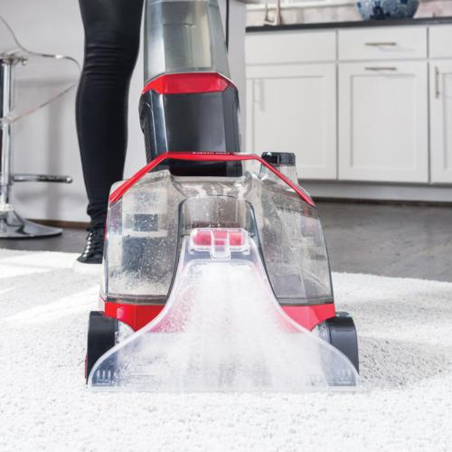 Hard Floor Cleaner 9 oz.