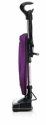 Oreck Upright Axis Cleaner & Floors NEW