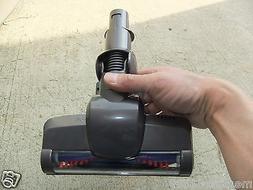 Motorized Replacement head fit Dyson 966084-01 Carpet Cleane