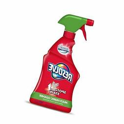 22 Oz Multi Fabric Upholstery Cleaner
