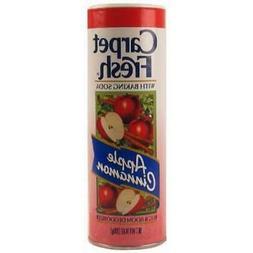 new 310689 14 oz apple cinnamon 12
