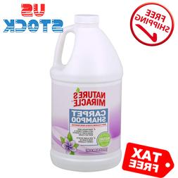 Pet Stain Remover Odor Eliminator Cleaner Enzyme Dog Cat Uri