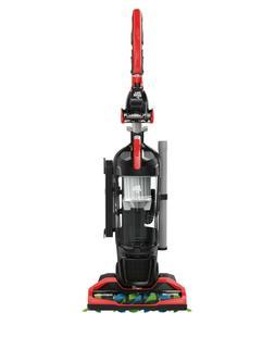 Dirt Devil Power Max XL Bagless Upright Vacuum Cleaner Floor