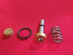 PMF Production Metal Forming RV2P Repair Kit f/ V2P Carpet C