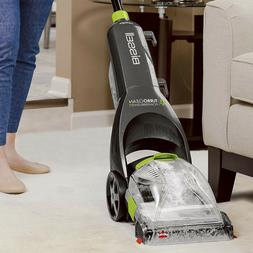 BISSELL Professional Deep Carpet Cleaner Scrub Portable Rug