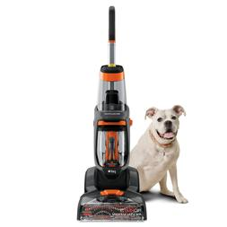 BISSELL ProHeat 2X® Revolution® Pet Carpet Cleaner