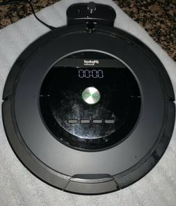 iRobot Roomba 880 Robotic Cleaner - FREE SHIPPING