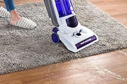 S7 Upright Bagless Vacuum Cleaner Lightweight For Carpet Har
