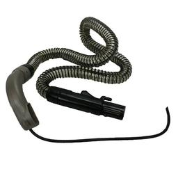 Bissell SpotClean Carpet Cleaner Hose With Cuff - 1600045, 1