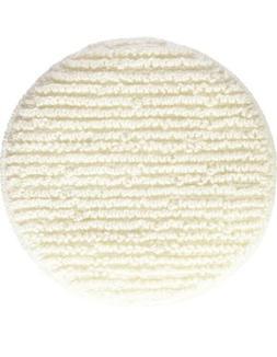 Oreck Terry Cloth Carpet Bonnet