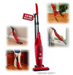 Vacuum Cleaner Bagless Lightweight Floor Carpet Upright Hand